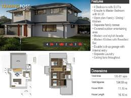 stage 1 camelot estate coomera qld 4209
