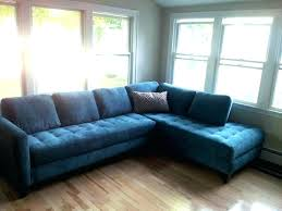 sofa couch for sale. Kitchener Ford Couch Sale Leather Sectional Sofa Furniture Dates Outstanding Unique Color Covers Sales Jobs For