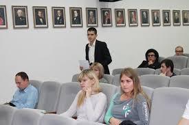Деловая игра Защита диссертации на соискание ученой степени  Деловая игра Защита диссертации на соискание ученой степени кандидата юридических наук