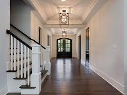 entrance hall pendant lighting. entrance hall lighting with chandelier or a pendant light l