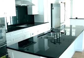 kitchen table top. Simple Top Granite Kitchen Table Top Within  Tables Idea Black Inside Kitchen Table Top F
