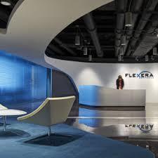 office building interior design. Contemporary Building Flexera Strategic Office Design Inside Building Interior