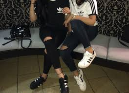 adidas shoes for girls superstar black. fitness apparel shop @ fitnessapparelexpadidas fashion reflective shell-toe flats sneakers · black superstaradidas shoes for girls superstar n