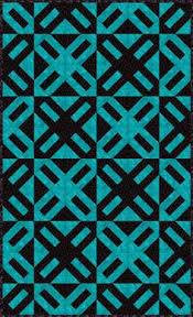 easy 2 color quilt patterns free | Two Color Quilt Pattern ... & I would love quilt in Red and Black or Black and white. Cracker Quilt  Patterh Adamdwight.com