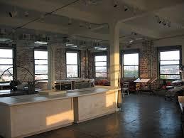 Studios & Suites – CRANE ARTS – A munity of Art & Culture in