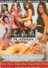 Cumback pussy ebony sexy women
