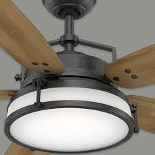 free es and cost estimates for living room ceiling fan installation