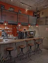 Coffee shop · $ chân cầm. Blackbird Coffee Chan Cầm 5 Chan Cầm Phường Hang Trá»'ng Quận Hoan Kiếm Ha Ná»™i Riviu Vn