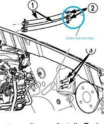2004 chevy aveo engine heater hoses diagram auto electrical wiring related 2004 chevy aveo engine heater hoses diagram