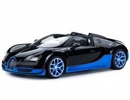 Officially licensed bugatti chiron toy car model. Blue Black 1 14 Scale Bugatti Chiron Radio Remote Control Model Car R C Licensed Product Toy Car Rc Mimbarschool Com Ng