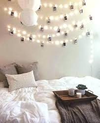 dorm wall decorations decorating dorm ideas cute dorm room wall decor creative dorm wall decor ideas