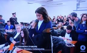 Marco Vannini assolta pm inchiesta: indagini «approfondite e complete»