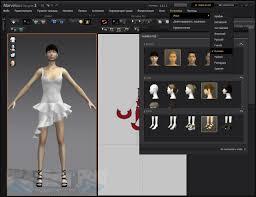 Marvelous Designer 5 Crack Download Marvelous Designer 7 Enterprise For Mac