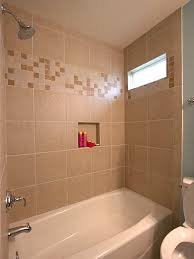 24 bathtub surround tile ideas 25 best ideas about tile tub surround on loona com