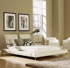 beadboard bedroom furniture. white beadboard bedroom furniture 1000 ideas about thomasville pinterest home design r