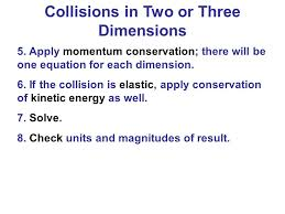 38 collisions