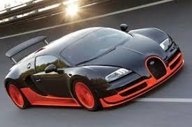 Koenigsegg agera r (2014) vs. Compare Bugatti Veyron Super Sport Vs Koenigsegg Agera R Carbuzz