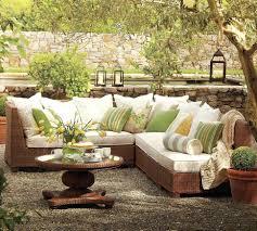 Home Depot Outdoor Chair Cushions Canada Furniture Patio gecalsa