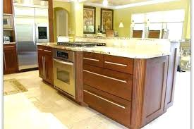 kitchen island with stove ideas. Kitchen Island Stove Ideas With Top Home Design