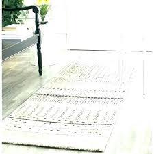 jute border extra large sisal rugs uk large