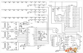 automotive electrical circuits diagrams images electrical wiring diagrams automotive further electrical schematic