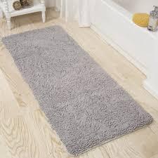 gray or silver bathroom rugs. lia bath mat gray or silver bathroom rugs -
