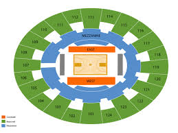 Baylor Bears Basketball Tickets At Ferrell Center On January 4 2020 At 7 00 Pm