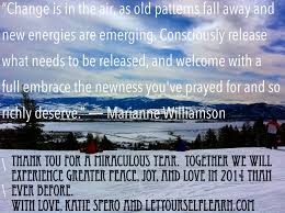 Marianne Williamson Love Quotes Marianne Williamson Let Yourself Learn 86