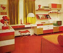 1970s interior design. Exellent Interior Images Found At Httpwwwhousecrazycomcelebratingcrazy1970sdecor Intended 1970s Interior Design O