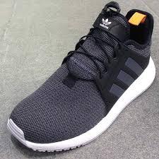 adidas x_plr. adidas originals x_plr bb1105 mans sneakers trainers x_plr