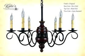 full size of kichler lighting linear chandelier barrington foyer home improvement queen wooden black wood bead