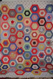 76 best Merry-Go-Round Quilts images on Pinterest   Board, Horses ... & Merry Go Round Quilt Adamdwight.com