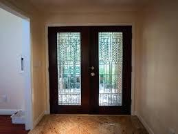double pane window replacement inserts medium size of sidelight panel replacement double pane window glass replacement cost entry door glass replacement