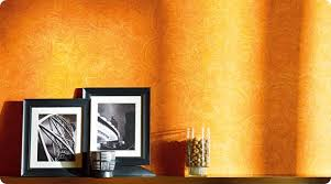 Small Picture Asian Paints Royale Play Wall Designs Catalogue Image Gallery HCPR