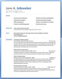 Customer Service Resume Consists Of Main Points Such As Skills