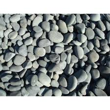 classic stone 0 5 cu ft mexican beach pebbles r1mbb21v