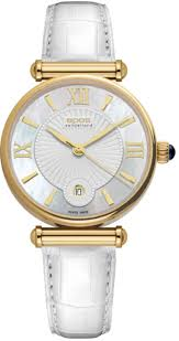 WATCH.UA™ - <b>Женские часы Epos</b> 8000.700.22.68.10 цена ...