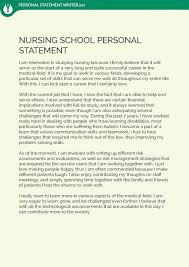 Personal statement writer reviews