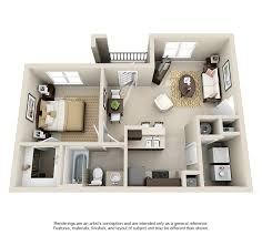3 Bedroom Apartments Scarborough Decor