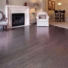 red oak hardwood flooring reviews