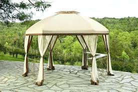 abba patio canopy gazebo large size of sun shelter replacement covers extraordinary picture 3 seat outdoor abba patio canopy