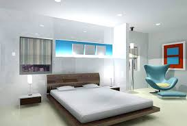 Modern Luxury Bedroom Design Impressive Photo Of Modern Luxury Bedroom Design Concept Home