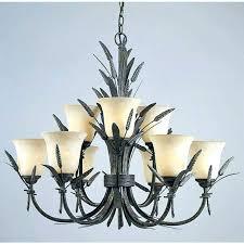 portfolio flush mount ceiling fixture portfolio 9 light chandelier chandelier astonishing 9 light chandelier flush mount