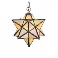 star pendant lighting. Fascinating Meyda Tiffany Moravian Star 1 Light Mini Pendant Fixture Photos Lighting