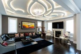 Ceiling Designs 17 Special Coffered Waffle Ceilings Making House Look So Much Richer