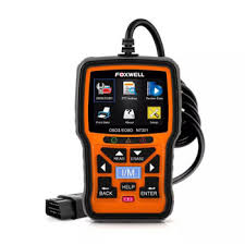10 Best Obd2 Scanners Reviews Ultimate Guide 2019