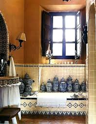 bathroom in spanish. Unique Bathroom Bathroom In Spanish Bathrooms Style Tiles Inspired  Decor Ideas Throughout Bathroom In Spanish