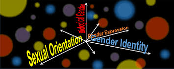Between The Gender Lines The Science Of Transgender