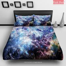 pink baby bedding cotton clouds comforter set silver cloud baby map comforter cloud comforter set