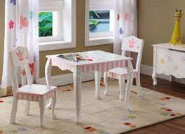 kid wooden table and chair set. fresh childrens wooden table and chairs set on home decor ideas with kid chair